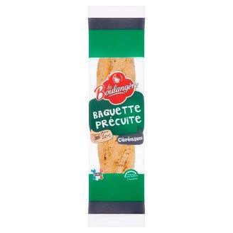 La Boulangère Multi-Grain Baguette 250 g