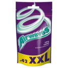 Airwaves Cool Cassis XXL Sugarfree Chewing Gum 58 g (42 Pieces)