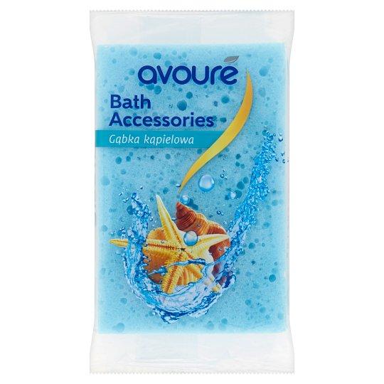 Avoure Bath Sponge