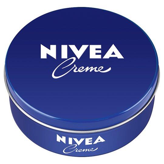 NIVEA Universal Cream 400 ml