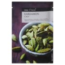 Tesco Finest Whole Cardamom 7 g