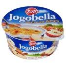 Zott Jogobella Owocowa Wyspa Baked Apple Yoghurt Dessert 150 g