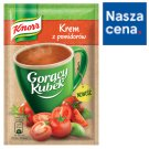 Knorr Gorący Kubek Cream of Tomatoes Soup 19 g