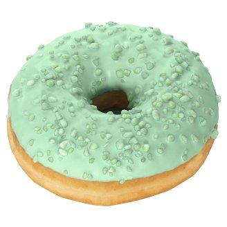Apple Donut 54 g