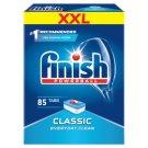 Finish Classic Tabletki do zmywarki 1385,5 g (85 sztuk)