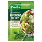 Knorr Dill and Herb Salad Dressing 9 g