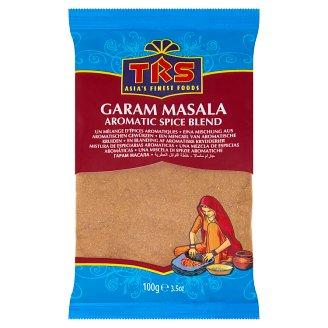 TRS Garam Masala Aromatic Spice Blend 100 g
