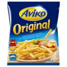 Aviko Original Straight Cut Oven Fries 1500 g