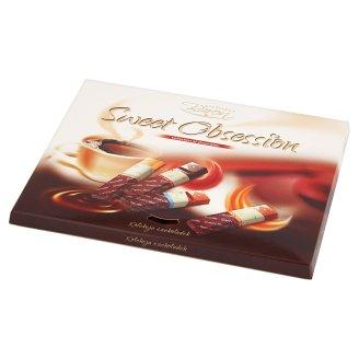 Excellent Baron Sweet Obsession Kolekcja czekoladek 250 g