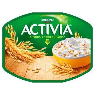 Danone Activia Cereals Yoghurt 120 g