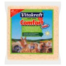 Vitakraft Comfort Classic Odor Absorbing Litter for All Small Pets 3.5 L