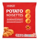Tesco Potato Noisettes 750 g