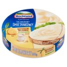 Hochland Creamy Cream Cheese in Portions 200 g