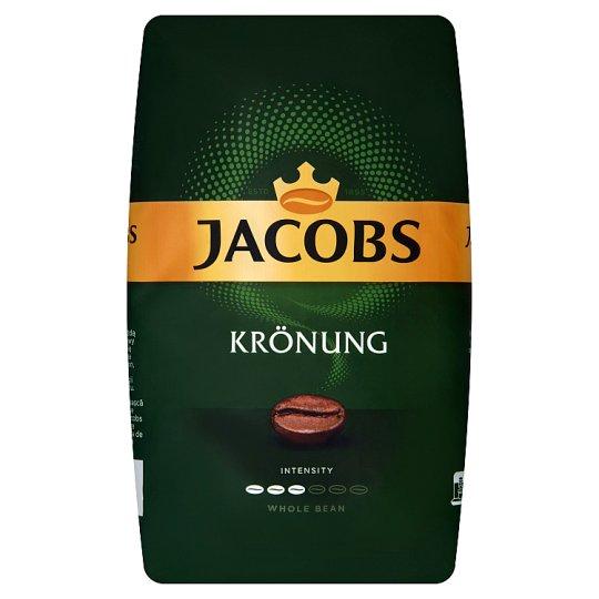 Jacobs Krönung Kawa ziarnista 500 g