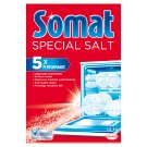 Somat Salt for Dishwashers 1.5 kg