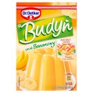 Dr. Oetker Banana Flavoured Pudding 40 g