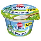 Zott Primo Śmietana 12% 180 g