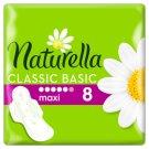 Naturella Classic Maxi Camomile podpaski x8