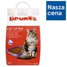 Brunos Cat Litter 10 l