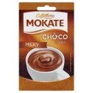 Mokate Caffetteria Choco Dream Milky Chocolate Flavour Drink in Powder 25 g