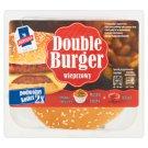 Konspol Double burger wieprzowy 220 g