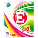 E Color Washing Powder 280 g (4 Washes)