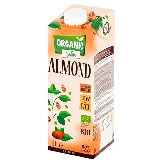 Sante Organic Almond Drink 1 L
