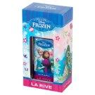 LA RIVE Disney Frozen Woda perfumowana damska 50 ml