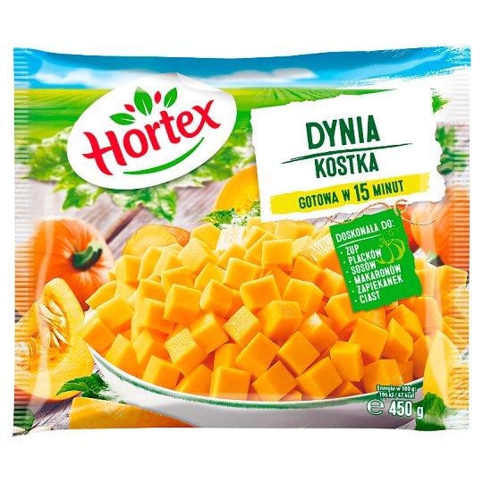 Hortex Dynia kostka 450 g