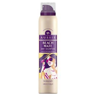 Aussie Colour BeachMate Dry Shampoo 180ml