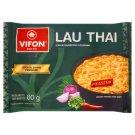 Vifon Lau Thai Instant Noodle Soup 80 g