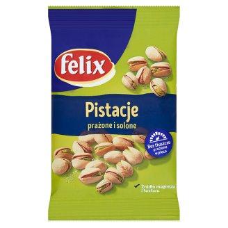 Felix Pistacje solone 70 g