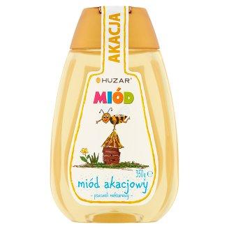 Huzar Kids Acacia Nectar Honey 350 g