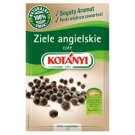 Kotányi Whole Allspice 18 g