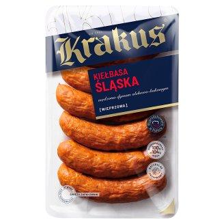 Krakus Śląska Sausage 550 g