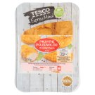 Tesco Express Menu! Spicy Chicken Loins 250 g