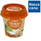 Tesco Giorno Horseradish Cream Cottage Cheese 150 g