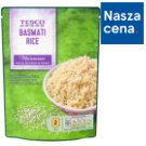Tesco Basmati Rice 250 g