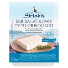 Sirtakis Salad Greek Type Cheese 200 g