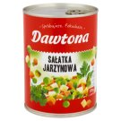 Dawtona Vegetable Salad 570 g