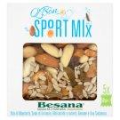Besana Sport Mix 250 g (5 Pieces)