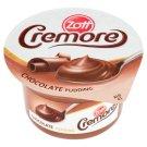 Zott Cremore Chocolate Pudding 150 g