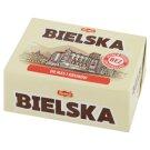 Bielmar Bielska Margarine 250 g