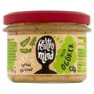 Healthy Mind Pasta ogórek 180 g