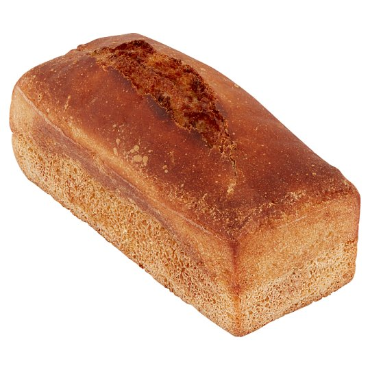 Daily Bread 350 g