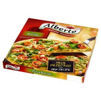 Alberto Rucola Pizza 320 g