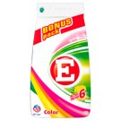 E Color Washing Powder 4.9 kg (70 Washes)