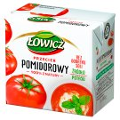 Łowicz Tomato Puree 500 g