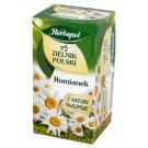 Herbapol Zielnik Polski Camomile Herbal Tea 30 g (20 Tea Bags)