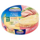 Hochland Cream Cheese in Portions with Ham 200 g